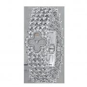 Lily Diamond watch, Lili Jewelry